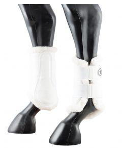 PFIFF Legging PFIFF & quot; Merida & # 39;