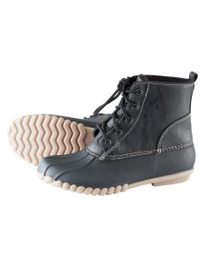 PFIFF Chaussures d'hiver ´Bootle´
