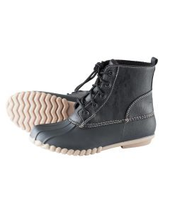 PFIFF Chaussures d'hiver 'Bootle'