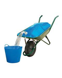 H2gObag – sac à eau