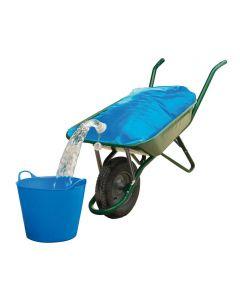 PFIFF H2gObag - sac à eau