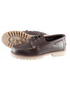 "PFIFF Chaussures de loisir ""Canvas"""