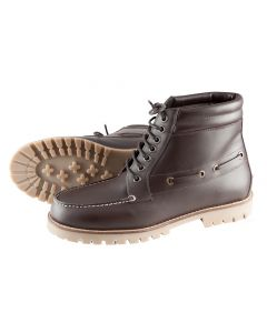 """PFIFF Chaussures d'hiver """"Canvas Extra"""""""