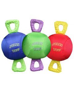 "Jolly Ball Jouer à la balle Jolly Tug 14"" (35cm)"