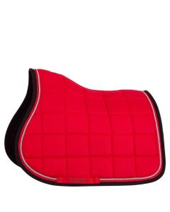 BR Tapis de selle Passion Thebes Polyvalence