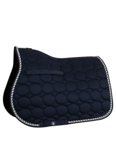 BR Tapis de selle BR Galway C-Wear polyvalence
