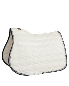 BR Couverture de Selle Galway C-Wear All puurpose