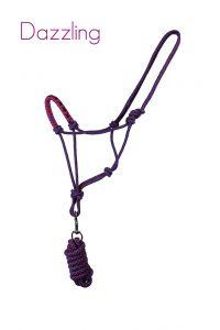 QHP Licol de corde