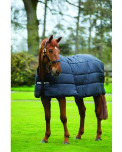 Doublure Horseware Optimo Medium 200 g