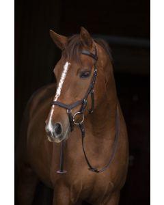Bridon de compétition Horseware Rambo Micklem Original