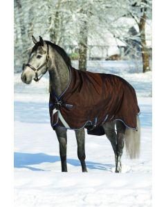 Couverture Horseware Rambo avec Vari-Layer 250 g