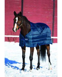 Doublure Horseware Pony Medium 200 g