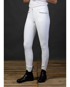 Harry's Horse Pantalon d'équitation Valence Full Grip
