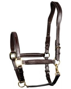Harry's Horse Cuir licou, Supreme