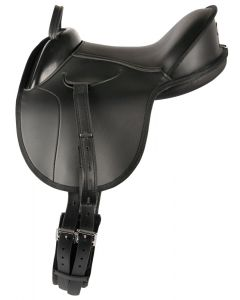 Harry's Horse Selle enfant aantal