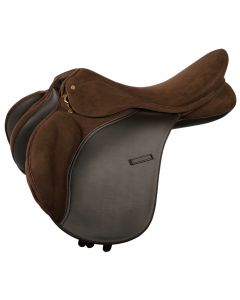 Harry's Horse Selle synthétique multi Switch
