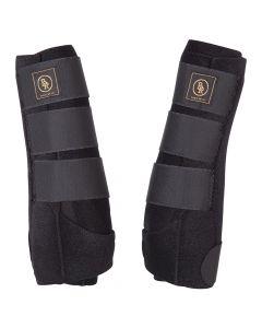 BR Protège-jambes 3 en 1
