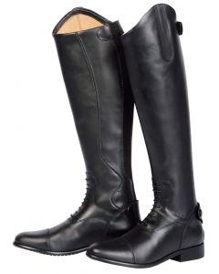 Harry's Horse Sangles pour bottes d'équitation Donatelli Dressage S