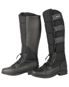 Harry's Horse Bottes d'hiver Thermo-Rider
