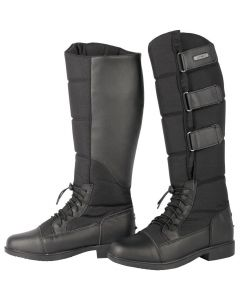Harry's Horse Botte thermique Thermo-Rider