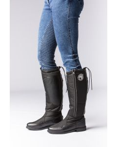Harry's Horse Bottes d'hiver Montreal