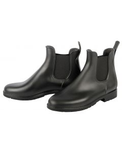Harry's Horse Boots jodhpur