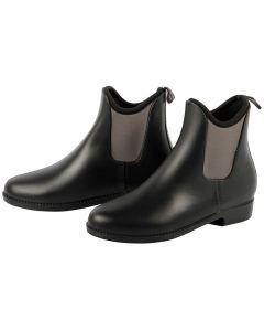 Harry's Horse Boots jodhpur Neoprene
