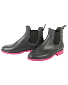 Harry's Horse Boots jodhpur Starter Colour