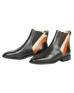 Harry's Horse Boots jodhpur Elite Vintage