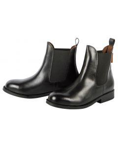 Harry's Horse Boots de sécurité