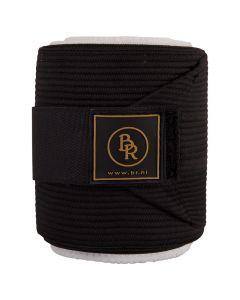 Bandages élastiques BR avec doublure