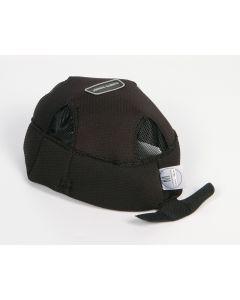 Harry's Horse Lining pour C.A.P. casque de sécurité