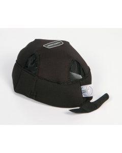 Harry's Horse Doublure pour casque de sécurité CAP Blacklist.