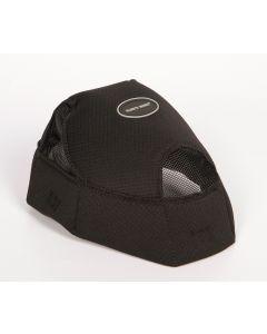 Harry's Horse Doublure pour casque de sécurité PRO+