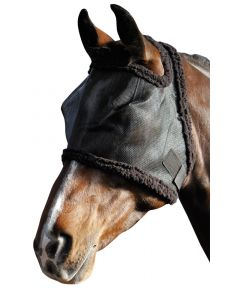 Harry's Horse Masque anti-mouches