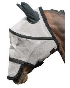Harry's Horse Masque anti-mouches B-free