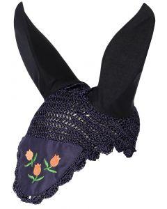 Harry's Horse Bonnet chasse mouches Tulip