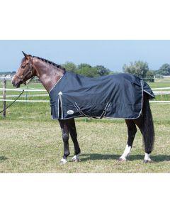 Harry's Horse Tapis d'extérieur Thor 0gr