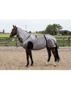 Harry's Horse Eczéma / tapis anti-mouches UV
