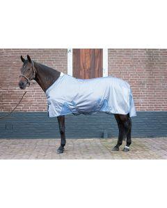 Harry's Horse Flysheet mesh réfléchissant