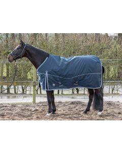 Harry's Horse Tapis d'extérieur Xtreme-1200 200gr
