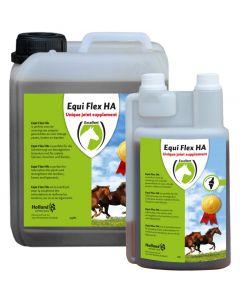 Excellent Equi Flex HA Liquide