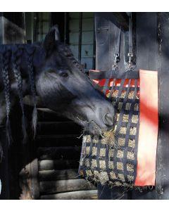 Harry's Horse Sac à foin Adagio
