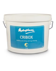 Sectolin Cribox Seau 2,5 kg