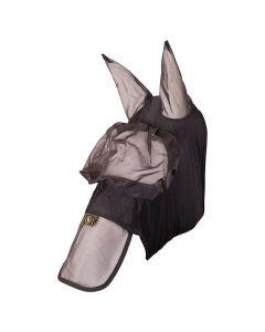 BR Masque anti-mouches