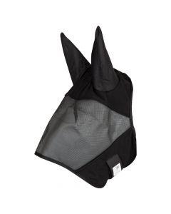 Masque Absorbine Fly avec oreilles Ultra Shield Perfermance