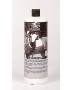 Harry's Horse Shampooing (1000 ml.)