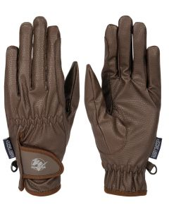 Harry's Horse Gants TopGrip