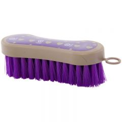 Brosse Imperial Riding Hearts Tête