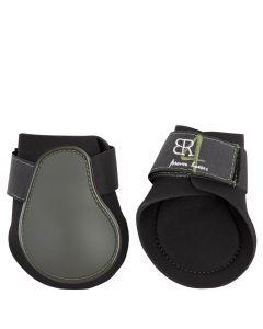 BR Sangles pour bottes d'équitation Fetlock BR 4-EH